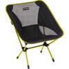 Chair One Black/Melon