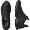 Alphacross 3 Gore-Tex Trail Running Shoes Black/Black/Black