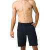 Hybridizer Shorts Nautical