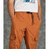 Pantalon Rad Rouille