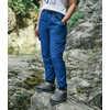 Pantalon Rad Anniversaire Encre bleue
