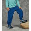 Pantalon Rad édition anniversaire Encre bleue