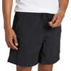 Gorp Hike Shorts Black