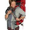 Ariel Plus 70 Pack Carnelian Red