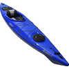 Aventura 125 V2 Skeg Kayak Cobalt Blue