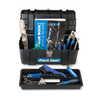 SK-4 Home Mechanic Starter Kit