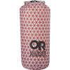 Beaker Dry Bag Samba Print