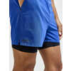 ADV Essence 2-in-1 Stretch Shorts Éclater