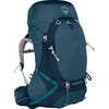 Aura 65 AG Pack Challenger Blue