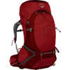 Atmos 65 AG Pack Rigby Red