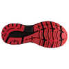 Ghost 14 Gore-Tex Road Running Shoes Black/Blackened Pearl/High Risk Red