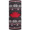 Original Multifunctional Headwear Canada Coll Knitted Snow