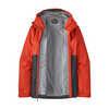 TorrentShell Jacket Hot Ember