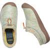 Chaussures sans lacets Howser 3 Soleil multi de désert
