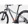 Trail 7 Bicycle Grey