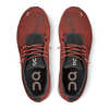 Cloud Road Running Shoes Ruby/White