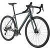 Topstone 1 Bicycle Slate Grey