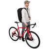 RoundTrip 55L Bike Duffle Black