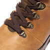 Ellendale Mid Hiker Boots Wheat Full Grain