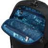 Econyl Vibe 20 Anti-Theft 20L Backpack Black