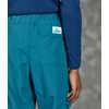 Anniversary Rad Pants Blue Spruce