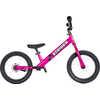 14x Sport Balance Bike Fuchsia