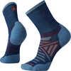 PhD Run Cold Weather Socks Alpine Blue