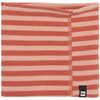 Neck Gaiter Sequoia Wide Stripe Print