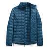 Thermoball Eco Jacket Monterey Blue