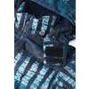 Kurikka Reimatec Winter Suit Thyme Navy
