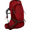 Atmos 50 AG Pack Rigby Red