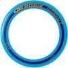 Disque volant Sprint Ring Bleu