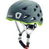 Storm Helmet Grey