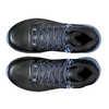 Rush Mid Gore-Tex Light Trail Shoes Black/Provence