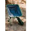 Joey Chair Green