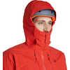 Synergy HD Gore-Tex Jacket Pimento