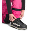 Freedom Insulated Pants Cabaret Pink