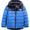 Thermoball Jacket Hero Blue