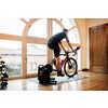 Suito-T Bike Trainer
