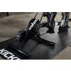 Kickr Core Smart Bike Trainer Black