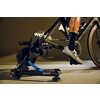 Kickr Smart Bike Trainer Black