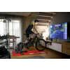 Direto XR Interactive Bike Trainer Black