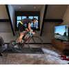 Flux 2 Smart Bike Trainer
