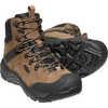 Revel IV Mid Polar Waterproof Winter Boots Dark Earth/Caramel