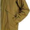 Centre Point Insulated Jacket Dark Olive